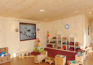 kindergarten-dettenheim-k