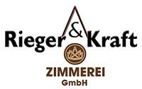 Zimmerei Rieger & Kraft