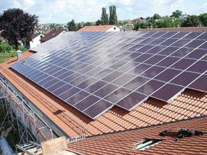 photovoltaik-4