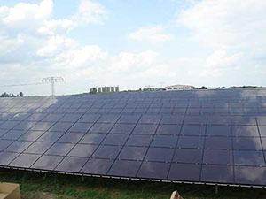 photovoltaik-7
